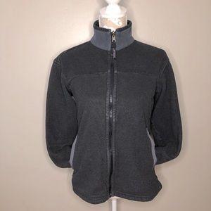 Patagonia Synchilla Fleece Full Zip Jacket Medium